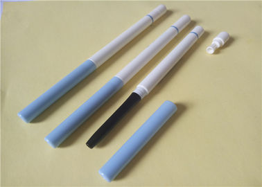 Multi - Purpose Powder Sharpening Eyeliner Pencil Waterproof ABS Same Design